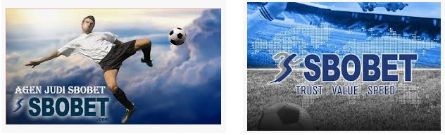 Betting agen judi sbobet online