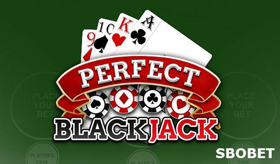 Image result for blackjack sbobet