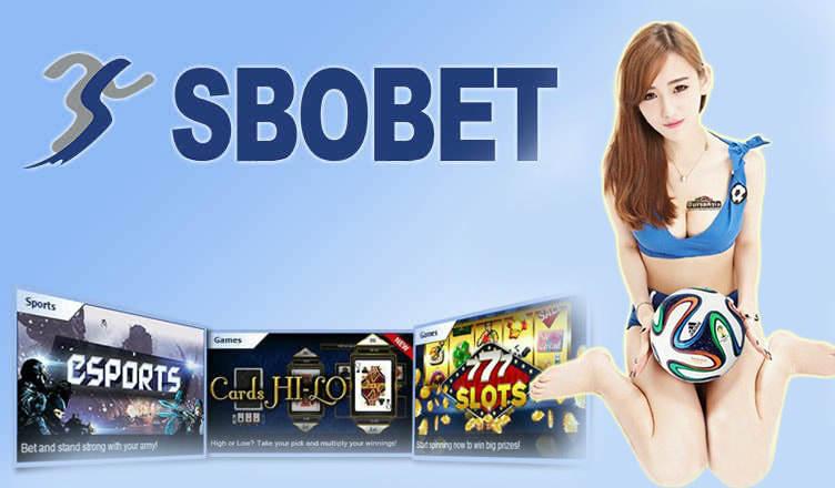 cara mendapatkan bonus judi online di Sbobet